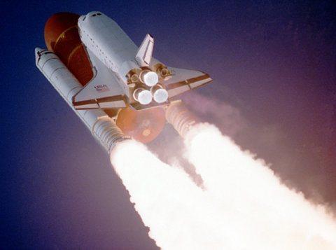 Resultado de imagen de sistemas de propulsion