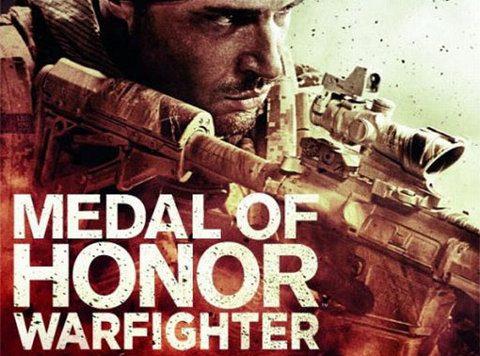 Medal of Honor Warfighter, nuevo trailer multijugador