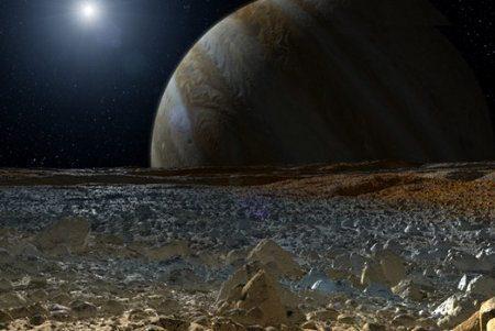 5 proyectos que la NASA tiene en mente2