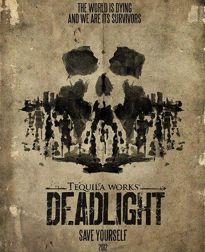 Deadlight estrena su trailer de lanzamiento