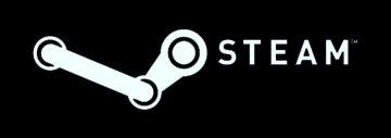 Steam comenzará vender más software aparte de los juegos