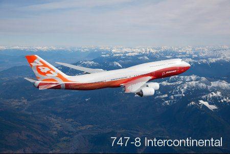 En 2013 podremos hacer llamadas desde los aviones