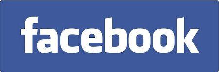 Facebook te permite borrar su historial de búsquedas