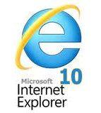 Internet Explorer 10 disponible para Windows 7 en noviembre