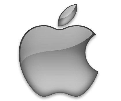 Apple abandona los reclamos contra el Galaxy S III Mini