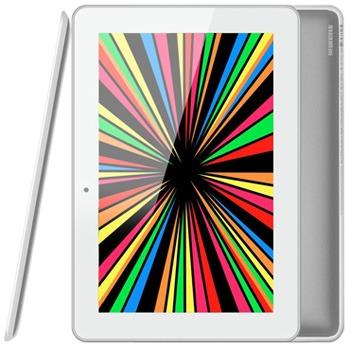 Ainol Novo 10 Hero, un genial tablet quad-core con Android 4.1