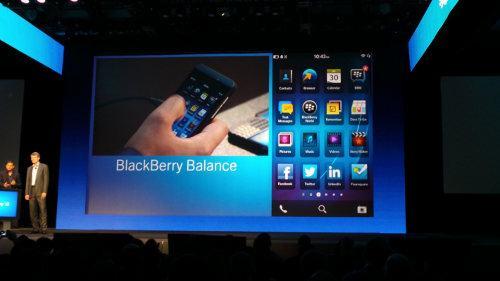 BlackBerry 10 ya está aquí3