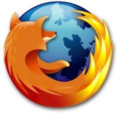 Smartphones con Firefox OS podrían llegar a Japón
