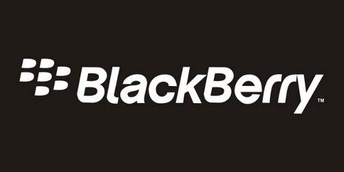 BlackBerry no lanzará smartphones de gama baja en el 2013