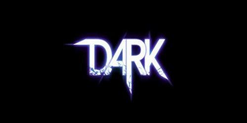 Dark estrena su nuevo trailer