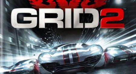 GRID 2 nos muestra un nuevo gameplay