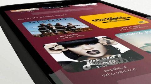 Mira el nuevo Ubuntu para tablets