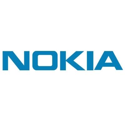 Nokia comenzará a crear mucho grafeno