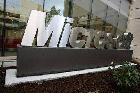 Microsoft ofrece dinero a los desarrolladores Windows