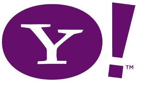 Varios servicios de Yahoo! serán descontinuados este mes