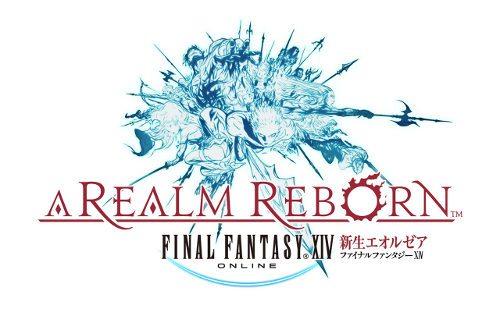 Final Fantasy XIV A Realm Reborn presenta un nuevo trailer