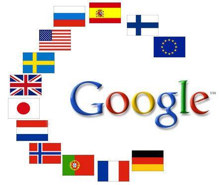 Google trabaja en una herramienta de traducción en tiempo real