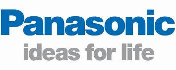 Panasonic abandona el mercado de los smartphones
