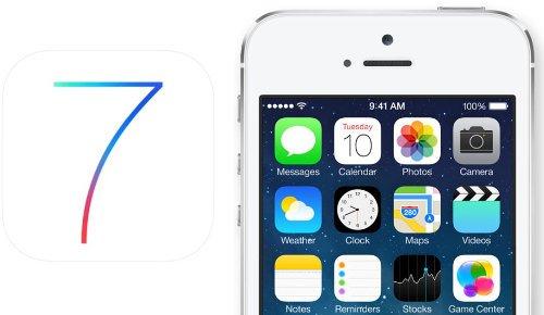 evasi0n lanza un jailbreak de 5 minutos para iOS 7