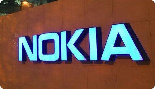 Nokia fue chantajeada y tuvo que pagar varios millones