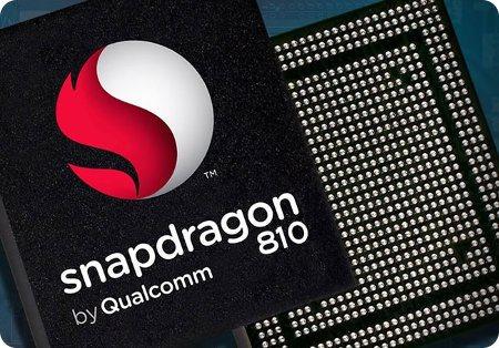 Samsung no usaría el Snapdragon 810 en el Galaxy S6