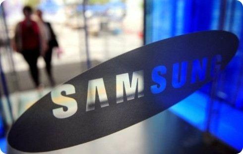 Samsung podría comprar BlackBerry