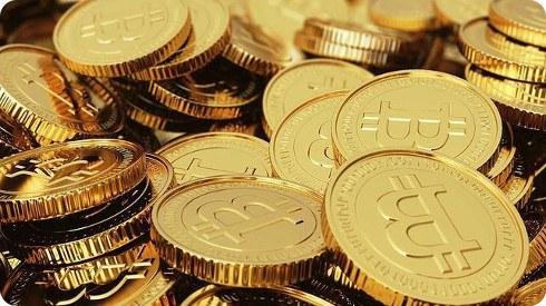 Sitios de Bitcoins son bloqueados en Rusia