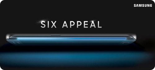El Samsung Galaxy S6 estaría muy limitado tras su lanzamiento