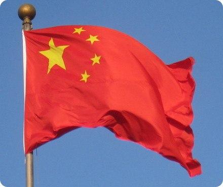 Nuevo bloqueo contra Apple y Cisco en China