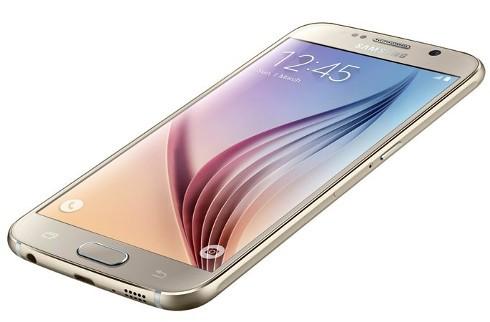 El Galaxy S6 podría superar a sus predecesores