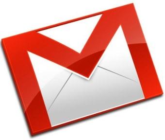 Gmail: muchos usuarios reportan problemas