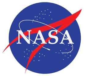 La NASA desmiente el rumor sobre los 4 días de oscuridad