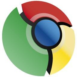 Chrome sigue siendo el navegador más utilizado en el mundo
