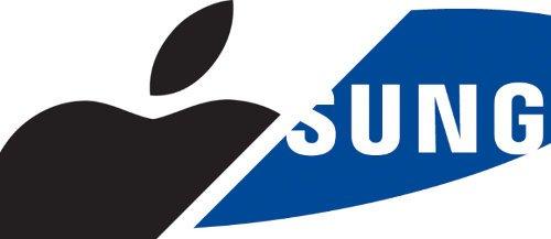 Los próximos iPhones usarán chips de Samsung
