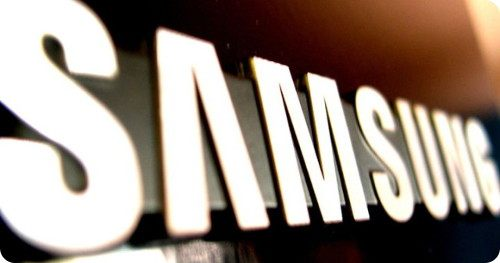 Suben las ventas para Samsung en el primer trimestre del año