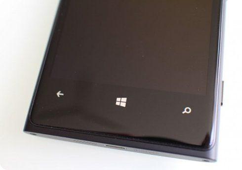 Microsoft podría lanzar un Lumia con chip Snapdragon 808