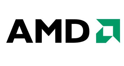 AMD niega los rumores sobre una separación