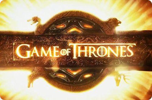 El final de Game Of Thrones vuelve a romper su récord de piratería