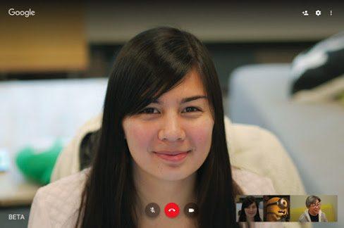 1google-hangouts-mejora-la-calidad-de-imagen-en-la-web-Tecnomagazine