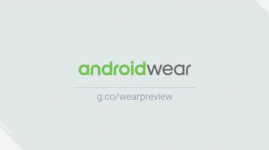 Google estrena app de mensajería instantánea