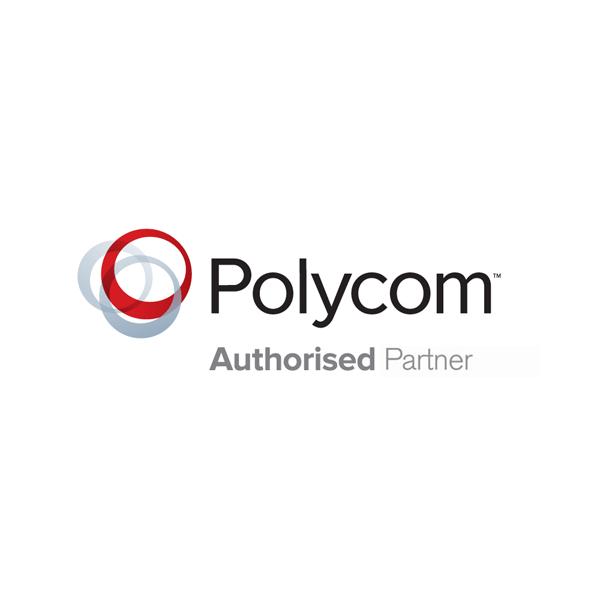 Polycom SoundStation IP 5000 Téléphone de conférences
