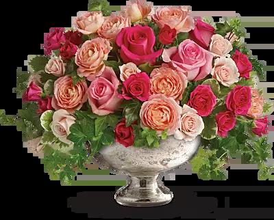 rose flower meaning symbolism