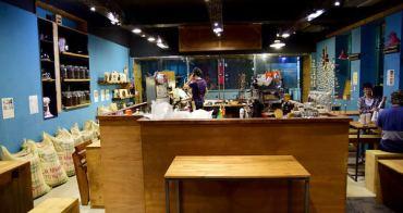 【台北食記】中山站-Libo cafe 網路+插座 久座咖啡廳只要$30