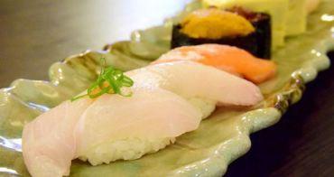 【台北食記】行天宮 森浜衛日本料理 老饕帶路巷弄隱藏版美食 *已結束營業