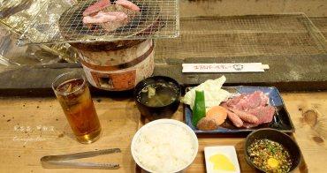 【札幌美食】士別バーベキュー 狸小路平價燒肉推薦!士別羊肉BBQ好吃無騷味