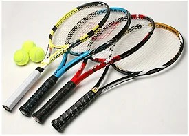 Image result for tennis racquet