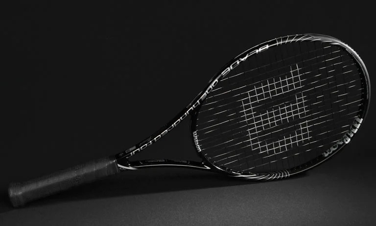 Tennis Warehouse Wilson Blade 104 2013 Racquet Review
