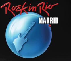 https://i0.wp.com/img.teoriza.com/blogs/rock-in-rio-madrid.jpg