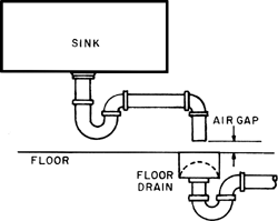 Indirect Hot Water Heater Electric Hot Heater Wiring