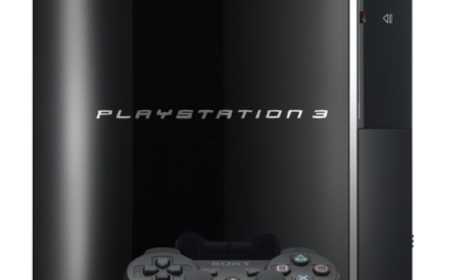 Ps3 Article About Ps3 By The Free Dictionary